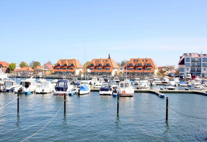 Hafenhäuser Wiek