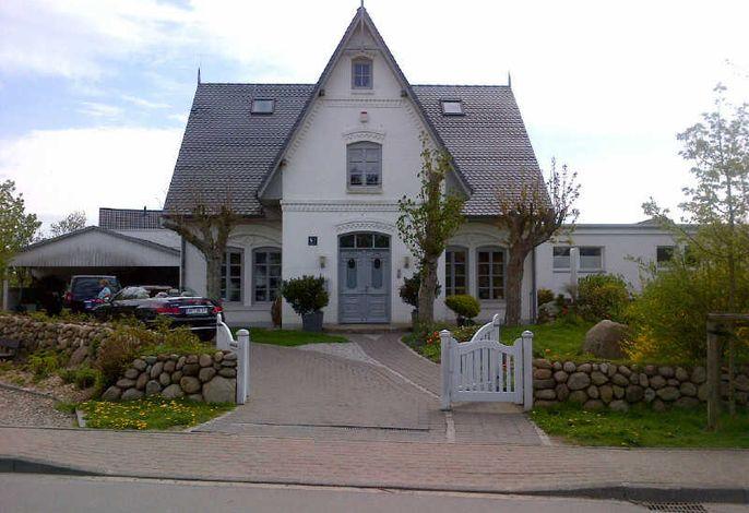 Brüggemann-Burg