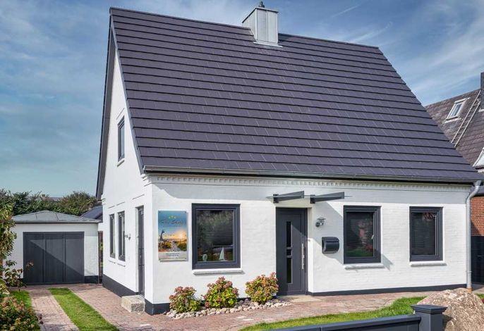 Haus Solveig
