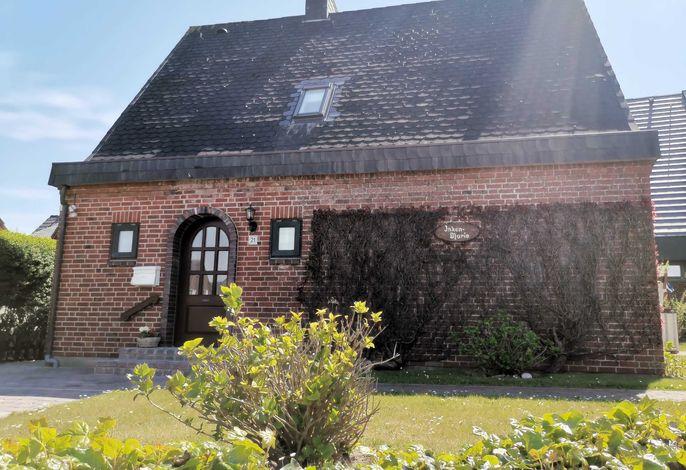 Haus Inken-Maria