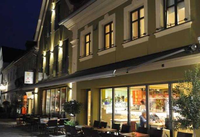 Stadtapartments Forchheim