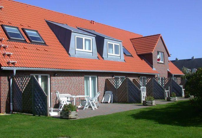 Haus Buhl