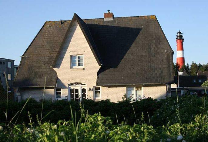 Haus Claßen Wohnung1