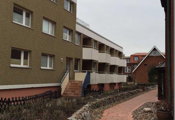 Haus Undine - Appartement 47