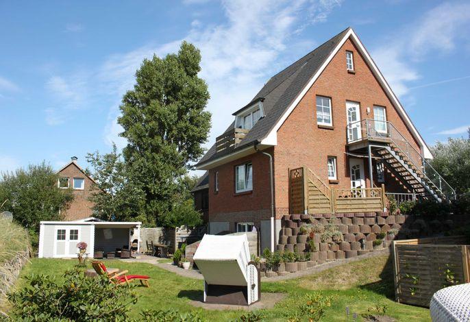 Gästehaus- Sylvie - Steinhardt