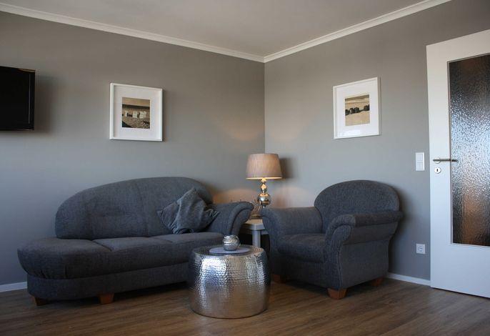 Inselblick Schriever - Appartement 114 a