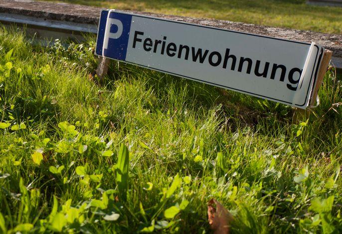 Ferienwohnung Betzenhausen Spatz