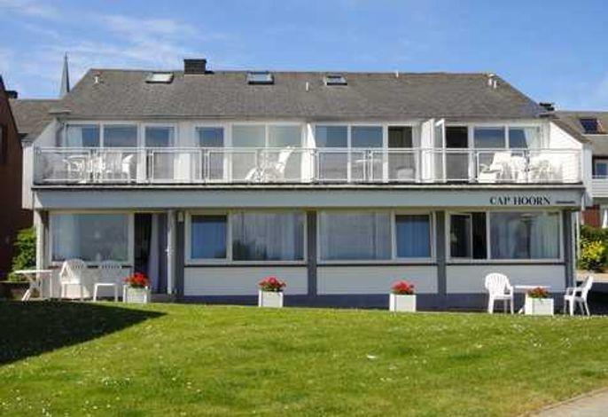 Gästehaus Cap Hoorn