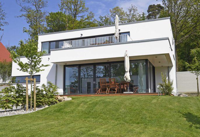 Haus Windsbraut F636 | WG 1 im EG