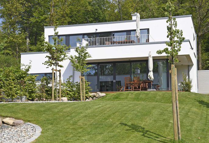 Haus Windsbraut F636 | WG 2 im OG