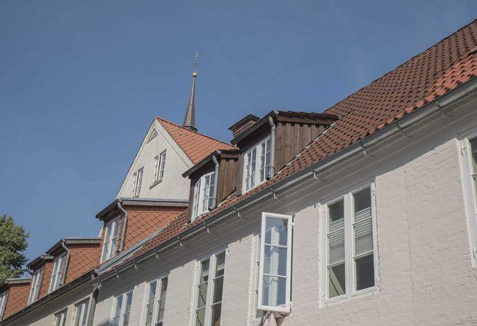 Stadthaus Flensburg