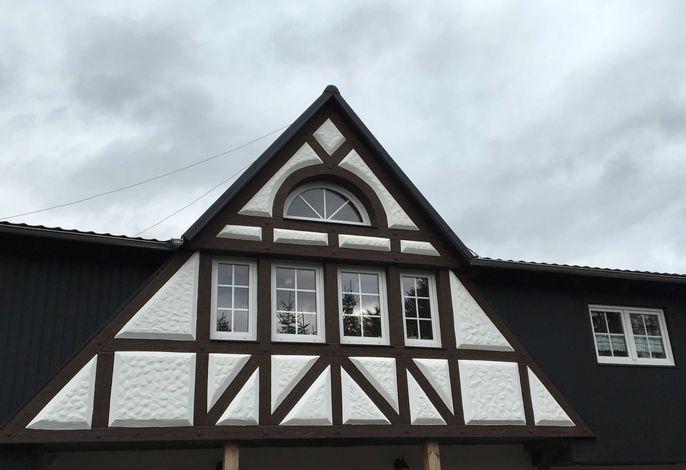 Ferienhof Homann