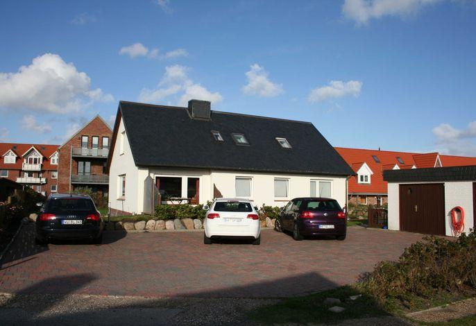 Haus Hilligenley