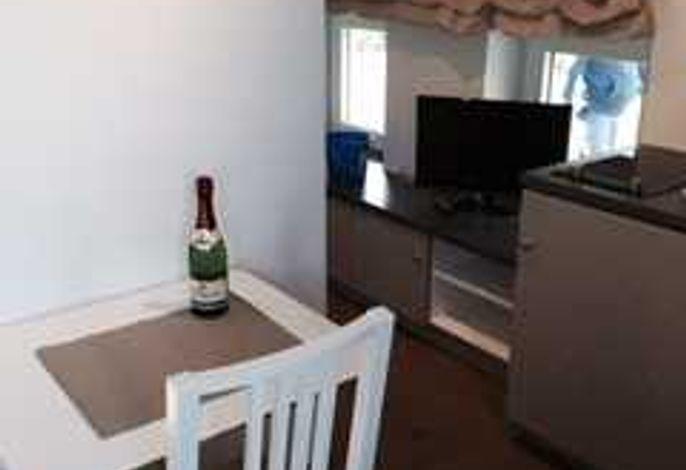 Wohnung Nr 1