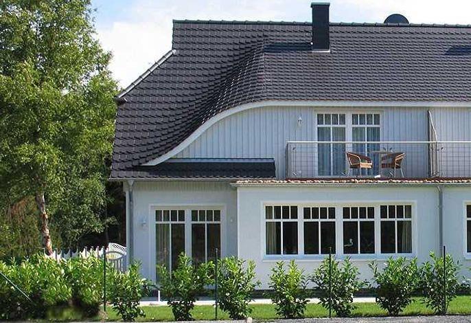 Ferienhaus Sundevit Nr. 1