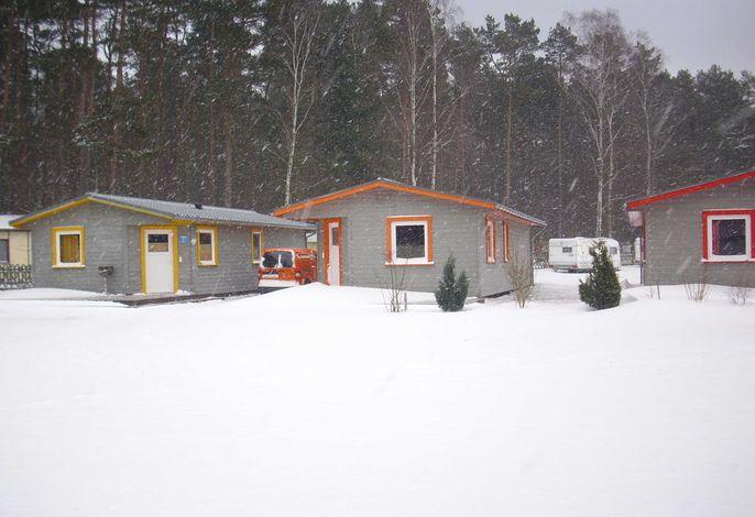 Ferienhaus L 02