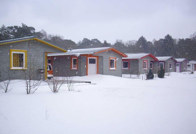 Ferienhaus L 03