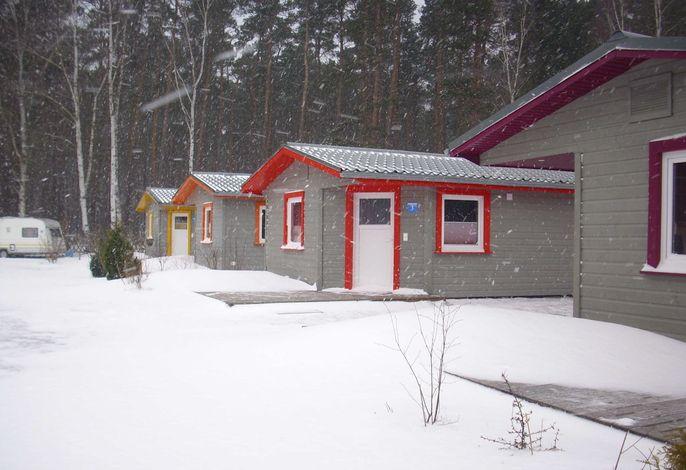 Ferienhaus L 04