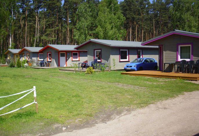 Ferienhaus L 05