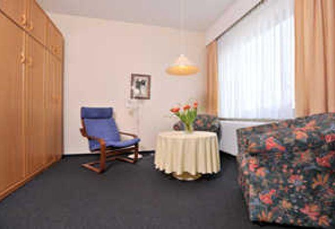 Sonneck Ferienappartements