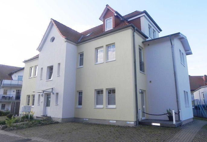FEWO am Wilhelmsberg EG01