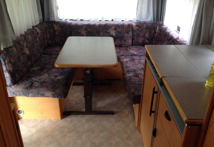 Wohnwagen 35