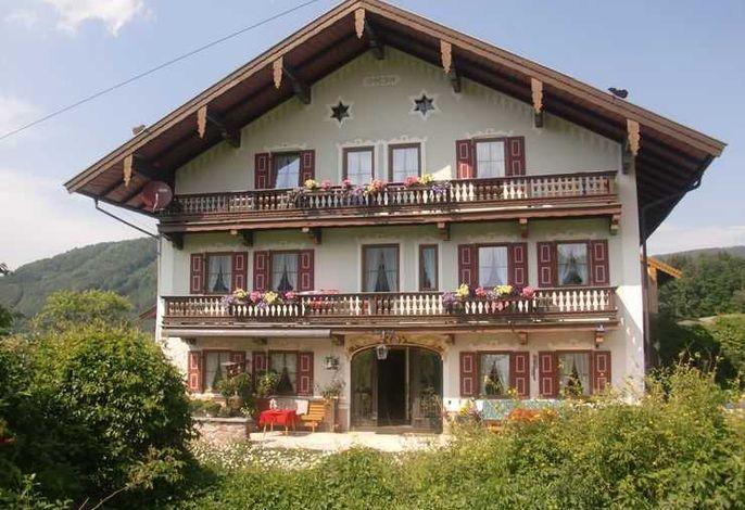 Hutzenauerhof