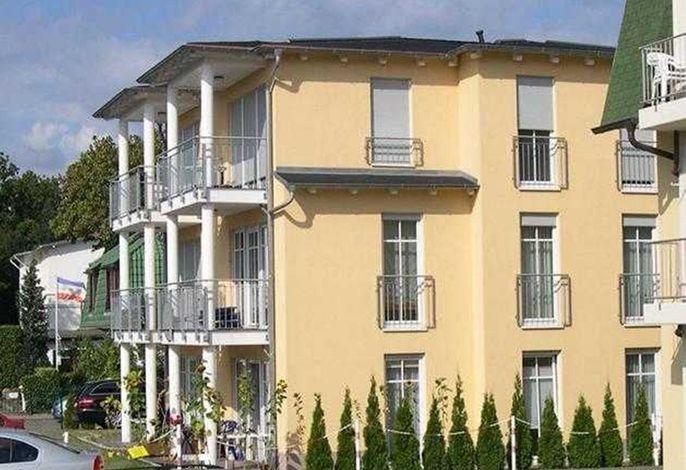 Villa Ilona