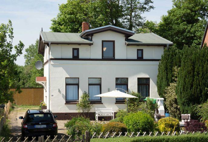 Haus Goldbutt