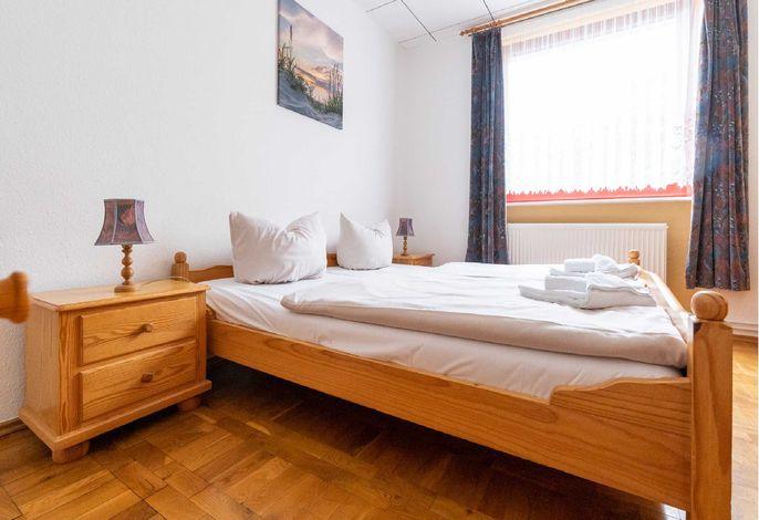 Hotel Am Gothensee