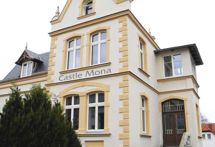 *Castle Mona / Diestel GM 69176