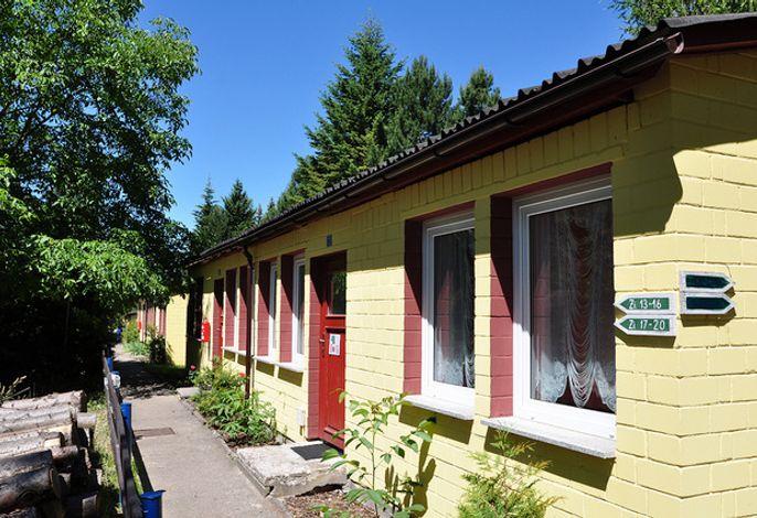 Ferienanlage Reinsberger Dorf