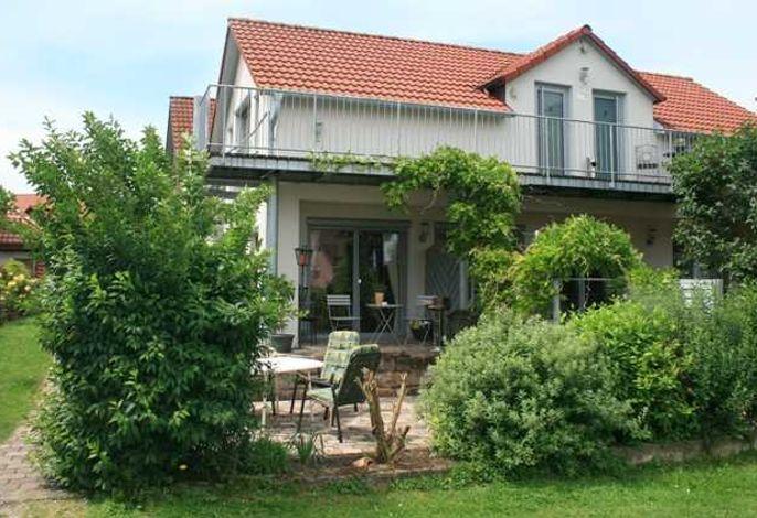 Gästehaus Hauser