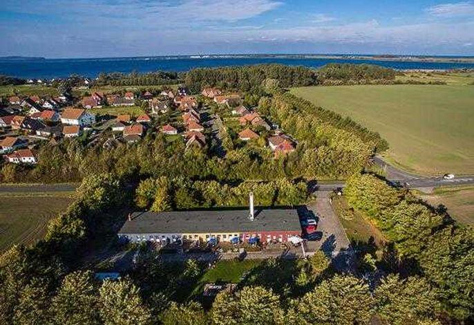 FEWO 5 Ostsee Wiek 2 (OS 30138)
