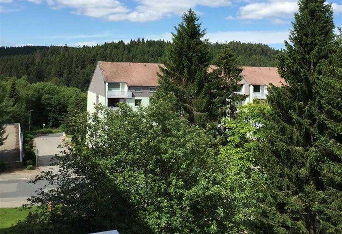 Ferienwohnung Harz-Kids D-1-4-1