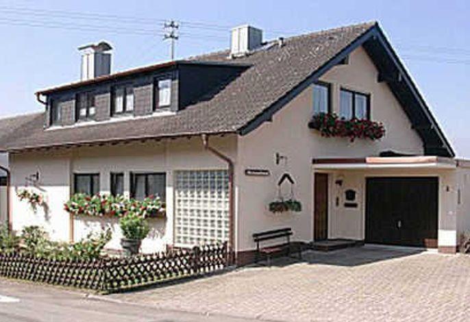Engler-Fazekas - Bad Dürrheim / Schwarzwald-Baar