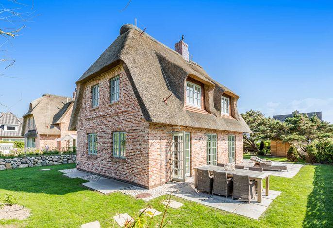 Hyggelig Hus