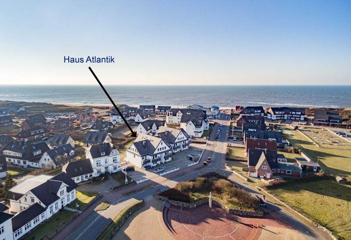 Atlantik, App. 3