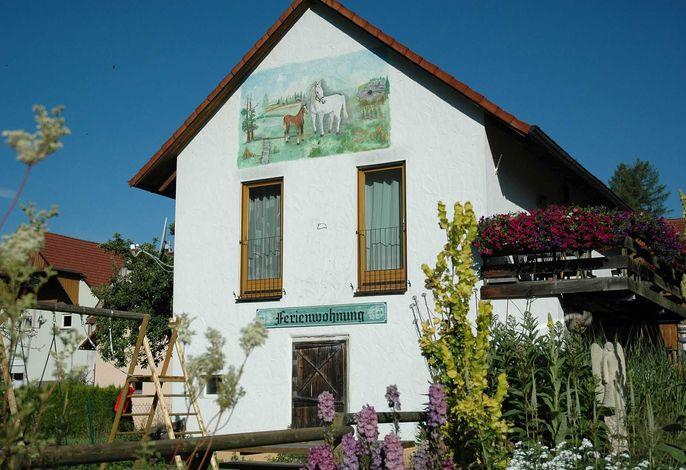 Limerhof