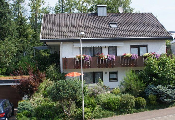 Haus Rappenecker