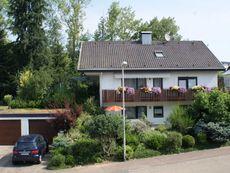Haus Rappenecker Lahr