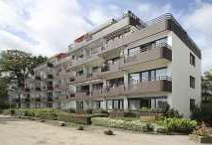 Residenz am Hang