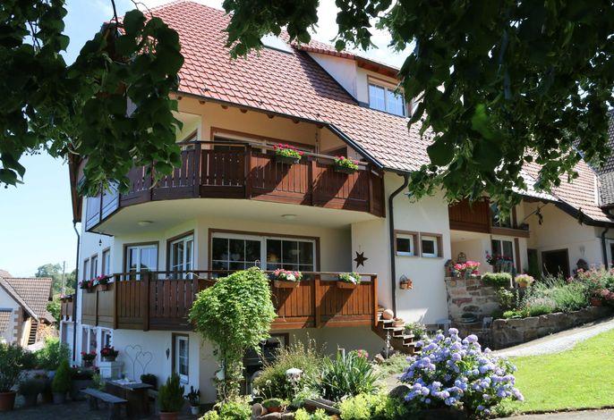 Budererhof
