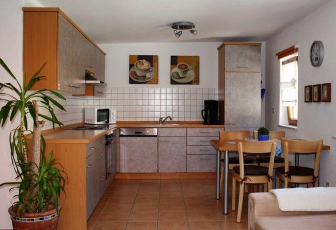 Gästehaus Stelter