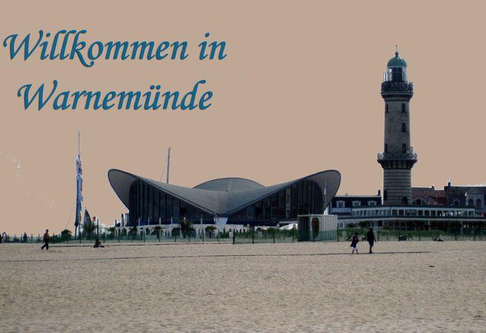 Ferienwohnungen - Grothmann - Objekt 60925