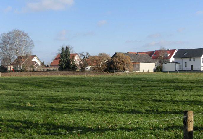 Weberhof