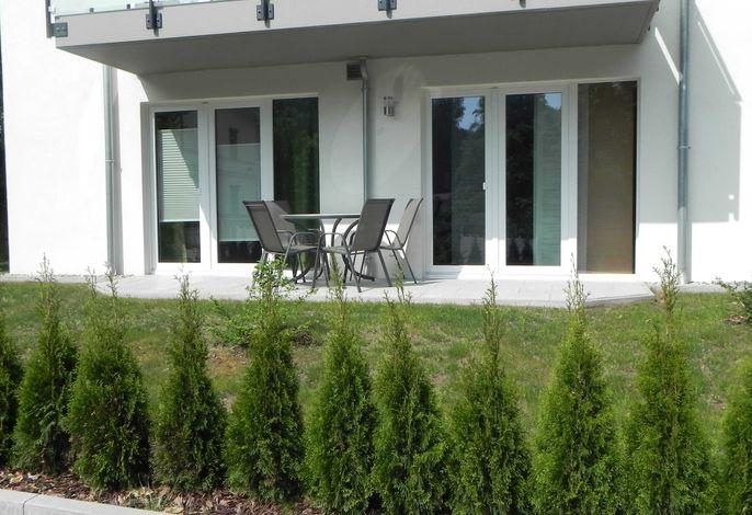 Villa Bettina 04