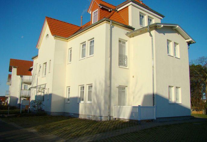 FW Potsdam EG4