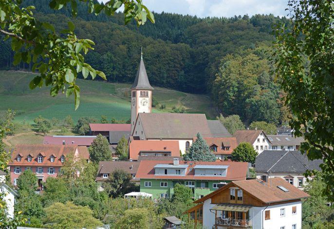 Wanglerhof