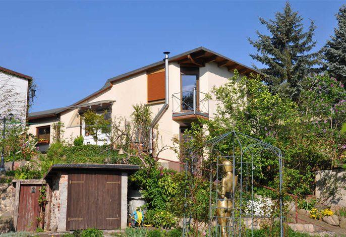 Ferienhaus Rheinsberg SEE 8701